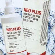 Neo Plus (360 мл)