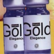 Ningaloo Gold