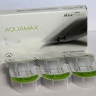 Aquamax (1 шт.)