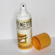 Optinett спрей антистатик 120 мл
