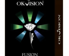 OK Vision Fusion Nuance (6 шт.)