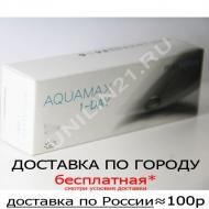 Aquamax 1 day (30 шт.)