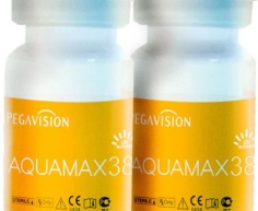 Aquamax 38 (1 шт.)