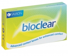 Bioclear (6 шт.)