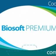 Biosoft Premium 3 шт