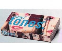 Color Tone (2 шт.)