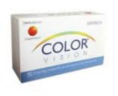 Color Vision (6 шт.)