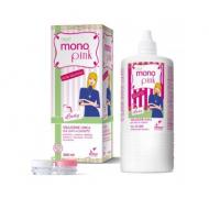 Oftyll Mono Pink (360 мл)