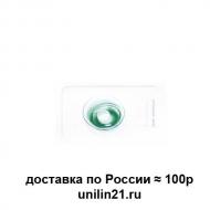Конкор ЛК 38 TУ Оттеночные (1 шт.)
