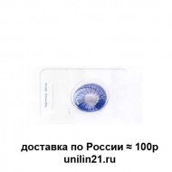 Конкор ЛК 38T Радужная (1 шт)