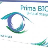 Prima Bio Bi Focal 6 шт