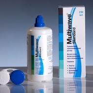 Multiwave standard 100 мл
