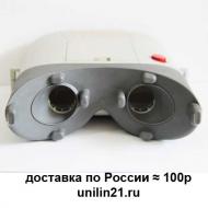 Тренажер для глаз Personal Scope EX