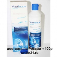 VizoTeque Pure Crystal (360 мл)