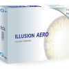 Illusion Aero 6 шт