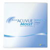 1 Day Acuvue Moist for astigmatism (90 шт.)