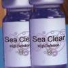 Sea Clear High Definition