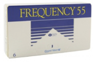 Frequency 55 (6 шт.)