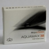 Aquamax 38 (2 шт.)