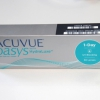 Acuvue Oasys 1 Day (1шт.)