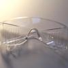 Очки защитные поликарбонатные