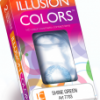 Illusion Colors (2 шт.)