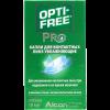 Opti Free Pro (10 мл)