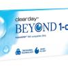 Beyond 1 day (30 pk)