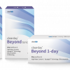 Beyond Multifocal (3 pk)