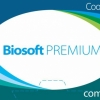Biosoft Premium Toric (3 шт.)