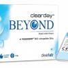 Beyond (6 pk)