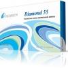 Diamond 55 (6 шт)