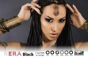 Hera Black (2 шт.)
