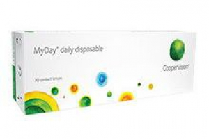 My Day Daily Disposible (30 шт.)