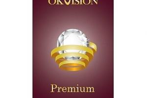 OK Vision Premium (2 шт.)