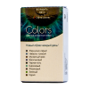 Офтальмикс Colors New (2 шт.)