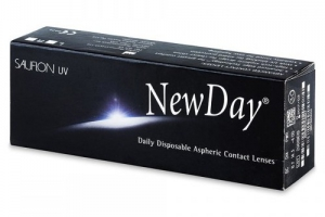 New Day UV (30 шт.)
