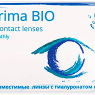 Prima Bio (6 шт)