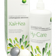 Hy Care 360 мл