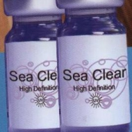 Sea Clear High Definition