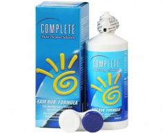 Complete Easy Rub (240 мл)