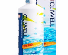 Cliwell 360 мл