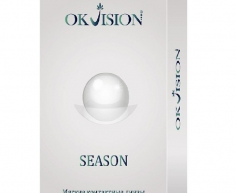 Season ( 2 шт.)