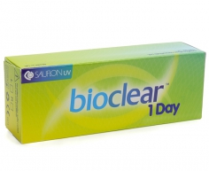 Bioclear 1 day (30 шт.)