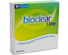 Bioclear 1 day (90 шт.)