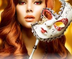 Hera Carnival (1 шт.)