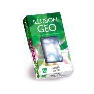 Illusion Geo 2 шт